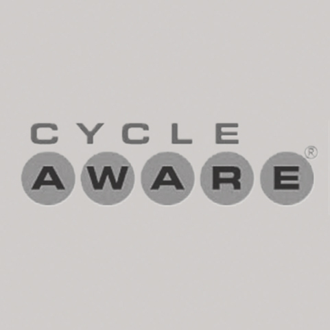 cycle Aware